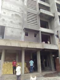 635 sqft, 1 bhk Apartment in Shagun Prestige Neral, Mumbai at Rs. 21.7800 Lacs