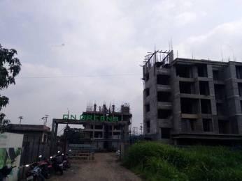 493 sqft, 1 bhk Apartment in Qualitas QN Greens Phase 1 Taloja, Mumbai at Rs. 25.6300 Lacs