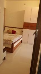 690 sqft, 1 bhk Apartment in Qualitas QN Greens Phase 1 Taloja, Mumbai at Rs. 36.2600 Lacs