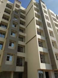 657 sqft, 1 bhk Apartment in SCGK Royal Castle Ambernath East, Mumbai at Rs. 24.0000 Lacs