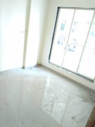 840 sqft, 2 bhk Apartment in Mahavir Paradise Phase 1 Ambernath West, Mumbai at Rs. 33.9100 Lacs