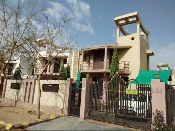3100 sqft, 3 bhk Villa in Ansal Sushant City 1 Manchwa, Jaipur at Rs. 52.0000 Lacs
