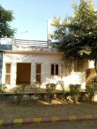 1204 sqft, 2 bhk IndependentHouse in Ansal Sushant City 1 Manchwa, Jaipur at Rs. 22.0000 Lacs