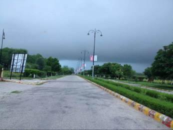 200 sqft, Plot in Ansal Sushant City II Kalwar, Jaipur at Rs. 3.5000 Lacs