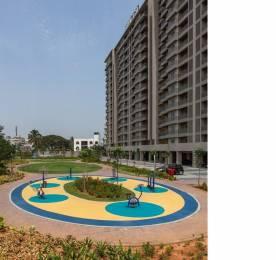 1830 sqft, 3 bhk Apartment in Goyal Orchid Lakeview Bellandur, Bangalore at Rs. 93.3246 Lacs