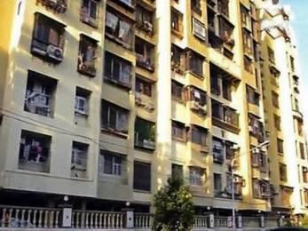 560 sqft, 1 bhk Apartment in Sai Baba Complex Goregaon East, Mumbai at Rs. 95.0000 Lacs