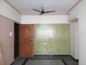 575 sqft, 1 bhk Apartment in HDIL Dheeraj Uphar Malad East, Mumbai at Rs. 98.0000 Lacs