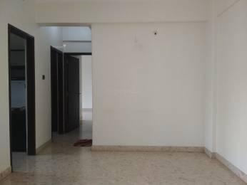 1045 sqft, 2 bhk Apartment in Lalani Grandeur Malad East, Mumbai at Rs. 1.7000 Cr