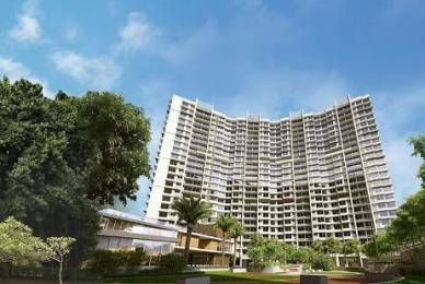1165 sqft, 2 bhk Apartment in Goyal Lakshchandi Heights Goregaon East, Mumbai at Rs. 2.1000 Cr
