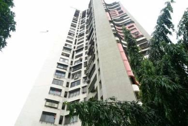 1165 sqft, 2 bhk Apartment in Devkrupa Maharaja Tower Goregaon East, Mumbai at Rs. 1.7500 Cr