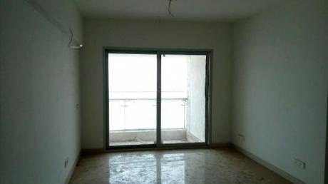 1960 sqft, 3 bhk Apartment in Builder DB woods Gokulkdham film city road goregaon east, Mumbai at Rs. 78000