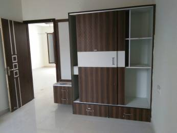 1800 sqft, 2 bhk IndependentHouse in Bajwa Sunny Eco Sector 125 Mohali, Mohali at Rs. 12500