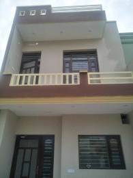 855 sqft, 3 bhk IndependentHouse in Bajwa Sunny Eco Sector 125 Mohali, Mohali at Rs. 35.0000 Lacs