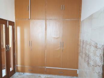 1750 sqft, 2 bhk IndependentHouse in Bajwa Sunny Eco Sector 125 Mohali, Mohali at Rs. 12500