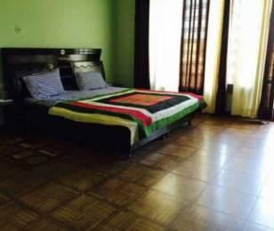 1900 sqft, 3 bhk Apartment in Radiant Marina Heights Kharar Kurali Road, Mohali at Rs. 21000