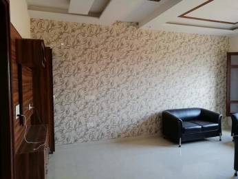 742 sqft, 1 bhk Apartment in Wisteria Nav City Sector 123 Mohali, Mohali at Rs. 12.0000 Lacs
