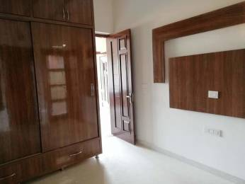 1850 sqft, 3 bhk Apartment in Galaxy Palm Height Sector 125 Mohali, Mohali at Rs. 17500