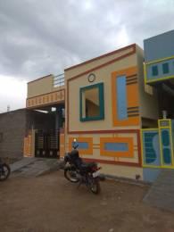1350 sqft, 2 bhk IndependentHouse in Builder Individual House for sale in Sujatha Nagar Sundar Nagar, Visakhapatnam at Rs. 65.0000 Lacs