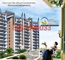 Ajeet properties
