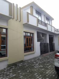 1140 sqft, 3 bhk Villa in Builder villa gomti nagar extension, Lucknow at Rs. 51.0000 Lacs
