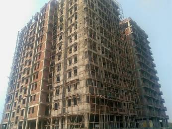 1050 sqft, 2 bhk Apartment in Builder BCC GREENS APARTMENT Deva Road, Lucknow at Rs. 29.5000 Lacs