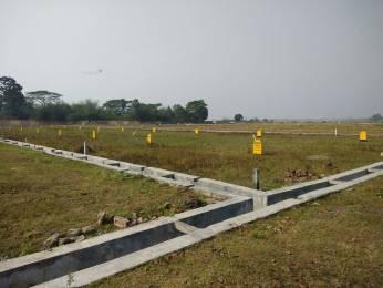 720 sqft, Plot in Builder Joka city New Joka, Kolkata at Rs. 9.0000 Lacs