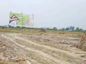 1000 sqft, Plot in Builder Project Raebareli Road, Lucknow at Rs. 7.5000 Lacs