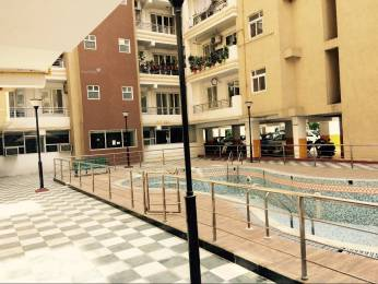 1775 sqft, 3 bhk Apartment in Builder Project Gomti Nagar, Lucknow at Rs. 82.0000 Lacs