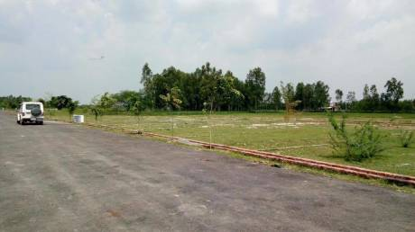 1000 sqft, Plot in Builder Project Faizabad road, Lucknow at Rs. 5.5000 Lacs