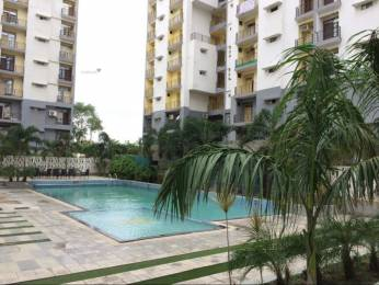 1800 sqft, 3 bhk Apartment in Builder Project Faizabad road, Lucknow at Rs. 22000