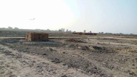1000 sqft, Plot in Builder Project Safedabad, Lucknow at Rs. 6.0000 Lacs