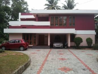 3300 sqft, 5 bhk IndependentHouse in Builder Project Vattiyoorkavu, Trivandrum at Rs. 3.0000 Cr