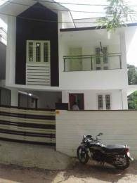 2200 sqft, 3 bhk IndependentHouse in Builder Project Peroorkada Road, Trivandrum at Rs. 72.0000 Lacs