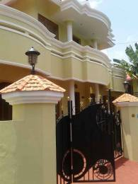 3500 sqft, 4 bhk IndependentHouse in Builder Project Peroorkada Road, Trivandrum at Rs. 1.4500 Cr