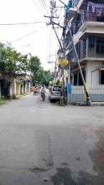 1200 sqft, 2 bhk BuilderFloor in Builder flat Kasba Siemens, Kolkata at Rs. 50.0000 Lacs