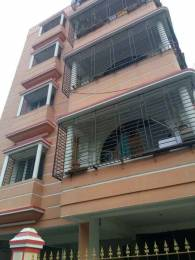 1000 sqft, 2 bhk BuilderFloor in Builder Project Metropolitan, Kolkata at Rs. 50.0000 Lacs