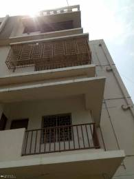 1400 sqft, 3 bhk Apartment in Builder Flat Ruby Hosp Main Road, Kolkata at Rs. 84.0000 Lacs
