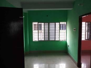 540 sqft, 1 bhk BuilderFloor in Builder Flat Balia, Kolkata at Rs. 17.0000 Lacs