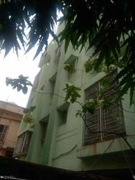 1377 sqft, 3 bhk Apartment in Builder appt Ballygunge, Kolkata at Rs. 1.3000 Cr