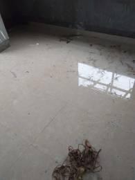 650 sqft, 2 bhk BuilderFloor in Builder Flat purbalok, Kolkata at Rs. 12.5000 Lacs