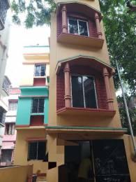 450 sqft, 1 bhk Apartment in Builder Flat Dhakuria Station Road, Kolkata at Rs. 16.0000 Lacs