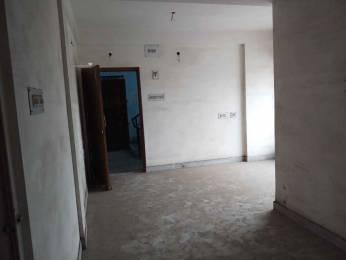 700 sqft, 2 bhk BuilderFloor in Builder flat Dhakuria, Kolkata at Rs. 8500