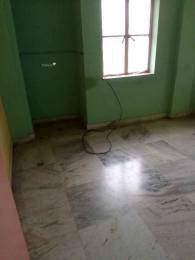 700 sqft, 2 bhk BuilderFloor in Builder Flat Bondel Road, Kolkata at Rs. 6000