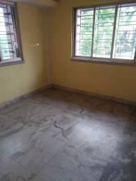 875 sqft, 2 bhk Apartment in Builder Flat purbalok, Kolkata at Rs. 14000