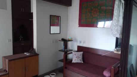 2100 sqft, 3 bhk Apartment in Builder Uphar comolax New Garia, Kolkata at Rs. 40000