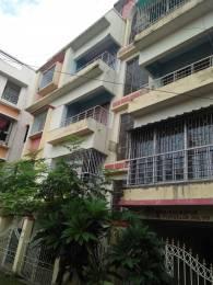 1350 sqft, 3 bhk Apartment in Builder Flat purbalok, Kolkata at Rs. 62.0000 Lacs