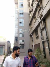 977 sqft, 2 bhk Apartment in Builder West Bengal Ruchira Residency Kolkata f E M Bypass, Kolkata at Rs. 17500