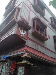 270 sqft, 1 bhk BuilderFloor in Builder Project kalikapur, Kolkata at Rs. 6000