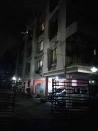 1500 sqft, 3 bhk Apartment in Builder flat Tagore Park, Kolkata at Rs. 19000