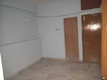 1207 sqft, 3 bhk BuilderFloor in Builder Flat Kendua main, Kolkata at Rs. 51.0000 Lacs